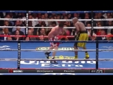 Floyd Da Master (нация бокса)