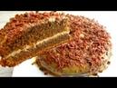 Торт Кофейный Обалденно Вкусный Cake Coffee Unusually delicious