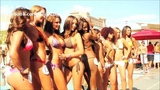 Sak Noel - Paso (Club remix HD full).mp4