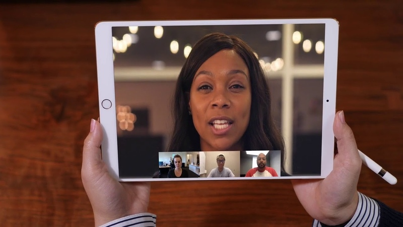 Take your meetings on the go with Cisco Webex Meetings for Mobile
