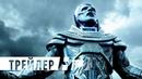 Люди Икс: Апокалипсис   Официальный трейлер   HD