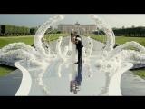 группа Ленинград, Артур Пирожков и Сосо Павлиашвили на королевской свадьбе в президентской резиденции