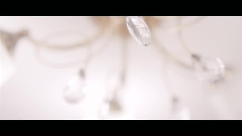 Интерьерная видеосъемка ЖК Жемчужина 2019 KRAV
