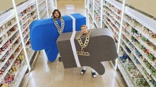 Филипп Киркоров и Николай Басков - Извинение за Ibiza (Kanye West & Lil Pump #iloveitchallenge) NR