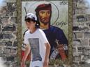 Святой Шалва Ахалцихский и мы