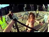 Airbourne - Back In The Game (2013)