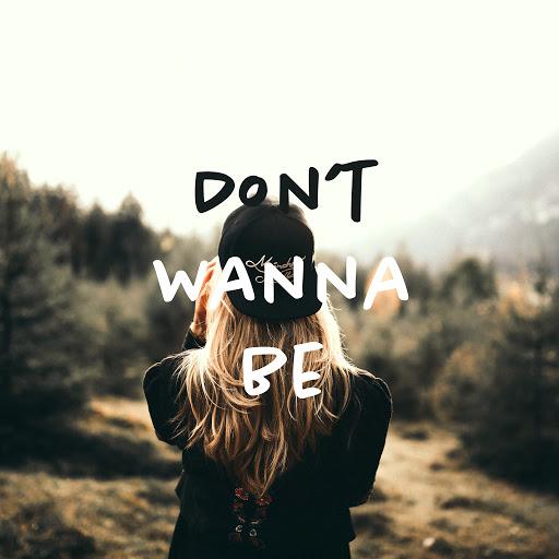 Raz альбом Don't Wanna Be