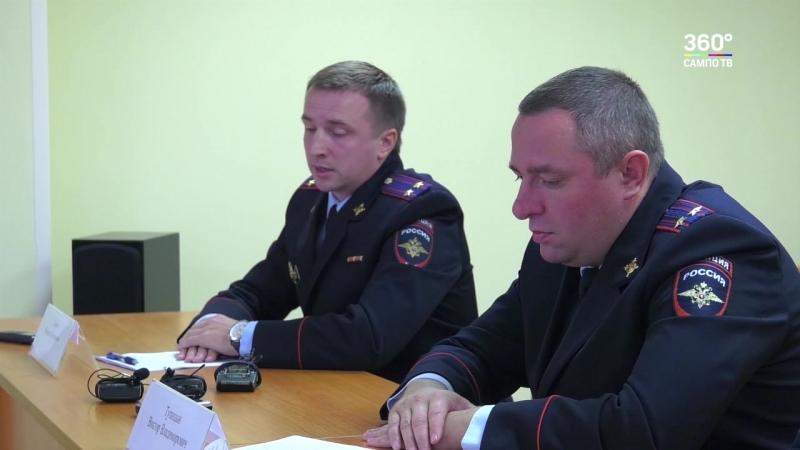 Жители Карелии отдали мошенникам более 20 миллионов рублей