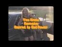 Freddie Dredd - You Know Reprod. God Power