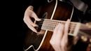 [FREE] RAP XXXTENTACION TYPE BEAT Guitar free 140 bpm by handsome sergio (prod. hsergio)