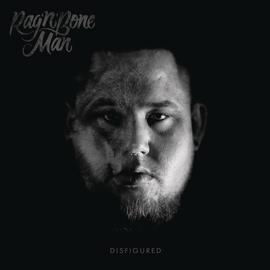 Rag'n'Bone Man альбом Disfigured - EP