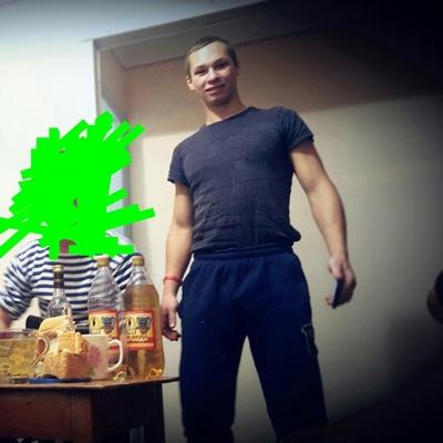 Расим Соломатов