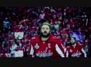 Макинтош-нарезка 1 (НХЛ)