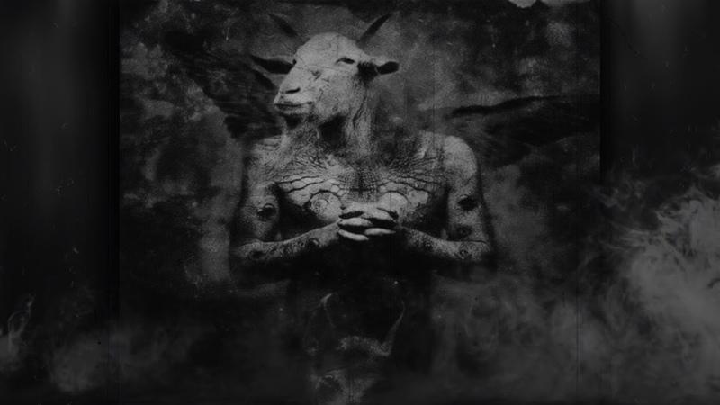 Dragonmane J Manne - SEE I WORSHIP (Prod. BAKER PHONK])