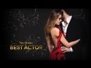 The Glossy Awards 22382757