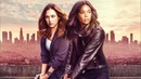 L.A.'s Finest Trailer (HD) Jessica Alba, Gabrielle Union Bad Boys spinoff - Spectrum Originals