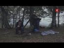 [v- Каха -- Каха и Серго на охоте. 4 сезон 6 серия (1)