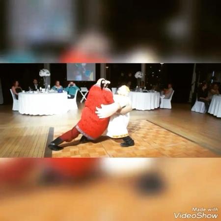 Duet_na_grani video