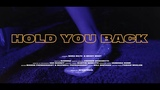 Emotional Oranges - Hold You Back (Lyric Video)