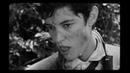 Дикие мальчишки / Les garçons sauvages (2017) трейлер