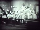 ZEM SPIEVA - folklórny súbor z Hronských Kľačian v dokumente Československej televízie 1966