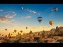 KAPADOKYA (NEVŞEHİR) tanıtım filmi