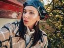 Надя Шашанова фото #8
