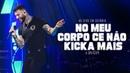 Lucas Lucco - No Meu Corpo Cê Não Kicka Mais | DVD A Ørigem (Ao Vivo em Goiânia)
