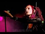 Flesh Field - Hard Mix. EBM Industrial Dark Electro Cyber Goth