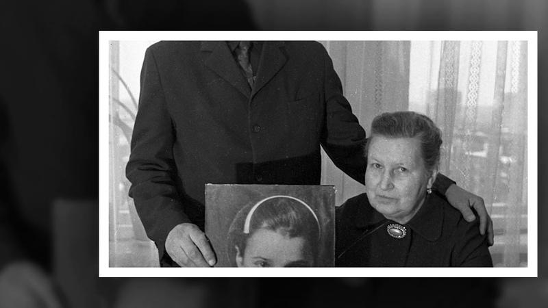 Нефтяная голодовка Почему Россия оставила Украину без черного золота
