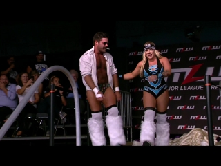 MLW Fusion Ep 23  (1080p_30fps_H264-128kbit_AAC)