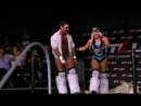 MLW Fusion Ep 23 1080p_30fps_H264-128kbit_AAC