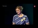 Слабое звено 5 канал Петербург, 16.03.2008