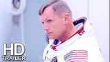 APOLLO 11 Official Trailer (2019) Moon Landing Movie HD