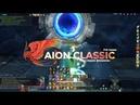 AionClassic4.6 Храм Знаний S ранг