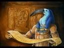 Легенды Убара Тайны священной инквизиции Кем на самом деле были колдуны и ведьмы прошлого