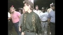 The Rolling Stones - The 1989 tour press conference