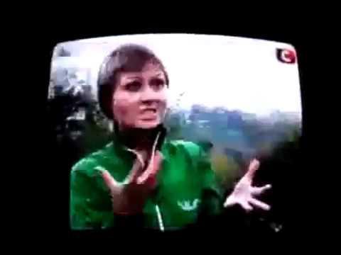 Катя Chilly паралельний свiт СТБ
