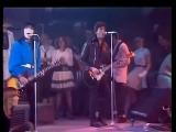 Joan Jett- ILove Rock N Roll