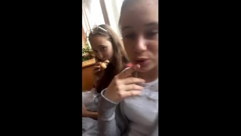 Екатерина Швыдкова - Live