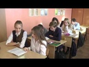 Наталья Подшивалова - педагог