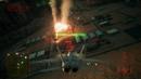 Ace Combat 7: Skies Unknown — миссия «Долгий день»