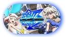 Fight League: Gear Gadget Generators 2 / Лига бойцов: Мастера привода 2 серия озвучил BrusnikaM1