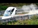 CRASH FAIL Compilation 2018 Nürburgring Nordschleife Touristenfahrten