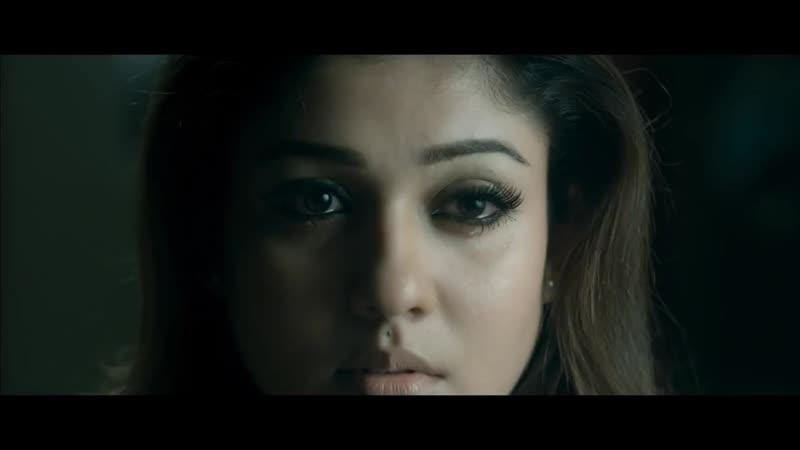 [v-s.mobi]Maya - Official Trailer Nayanthara, Aari