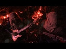 THE HOPEWELL FURNACE INSIDIOUS BLISS OFFICIAL GUITAR PLAYTHROUGH 2018 SW EXCLUSIVE