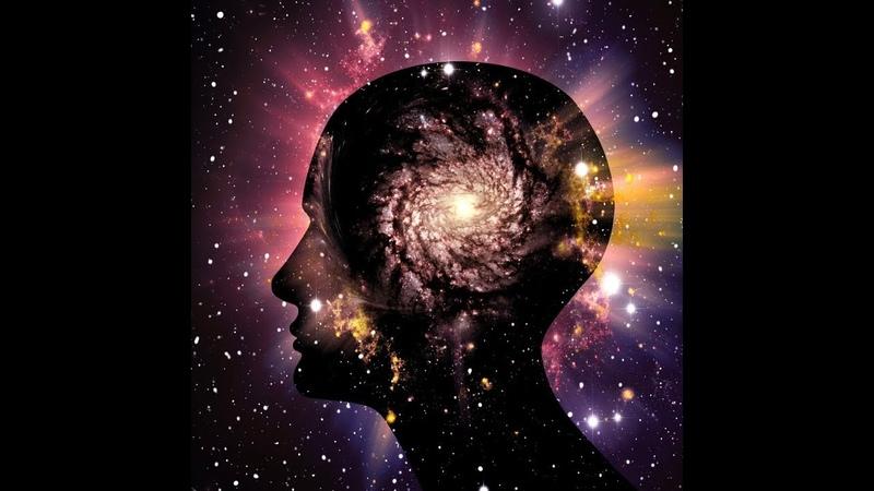 528 Hz Miracle Tone ➤ Emotional Spiritual Healing   FULL ALBUM   Raising Positive Vibrations
