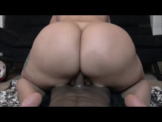 Sinzkk dildo riding compilation p5 porn - big ass butts booty tits boobs bbw pawg curvy mature milf