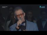 Олег Кваша Санкт-Петербург - гордая белая птица