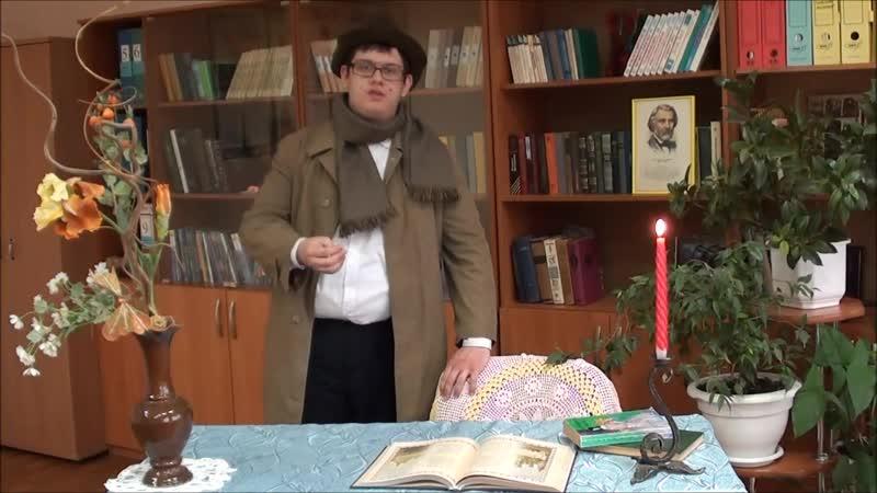 Никитин Валерий Олегович (г. Липецк)